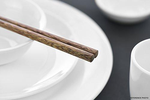 Colori Vernici Legno : Fiveseasonstuff tutta naturale collezione di bacchette in legno