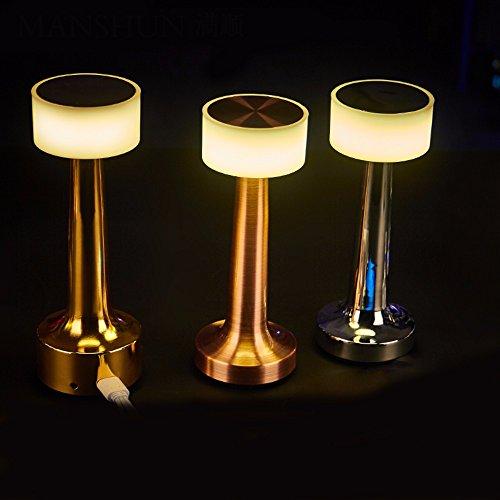 situmi-tabla-barras-de-luz-de-la-lampara-de-mesa-pequena-luz-nocturna-sepia-sepia-bronce-carga-carga
