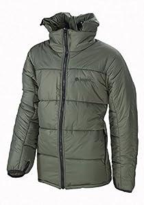 Snugpak Sasquatch Jacket