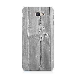 Hamee Designer Printed Hard Back Case Cover for Samsung Galaxy A5-2017 / A5 2017 Design 8268