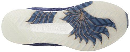Saucony ZAPATILLA S40001-1 LIBERTÉ MARINO blue