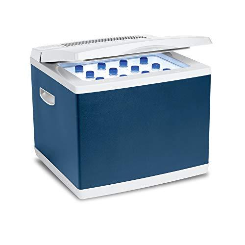 Mobicool 9600024969 Kühlbox