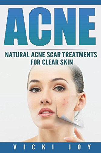 acne-natural-acne-scar-treatments-for-clear-skin-clear-skin-clear-skin-diet-acne-scar-treatment-acne