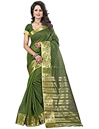 Ramapir Collection Saree ( Sarees For Women Party Wear Offer Designer Sarees For Women Latest Design Below 500...