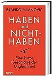 ISBN 3806234795