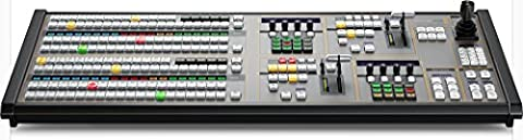Atem Blackmagic - ATEM 2 M/E Broadcast