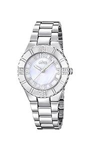 Lotus Smart Watch Armbanduhr 15905/1