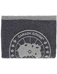 Canada Goose Damen 5279L67 Multicolour Wolle Schal