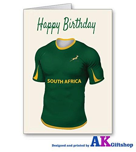 sudafrika-rugby-geburtstagskarte