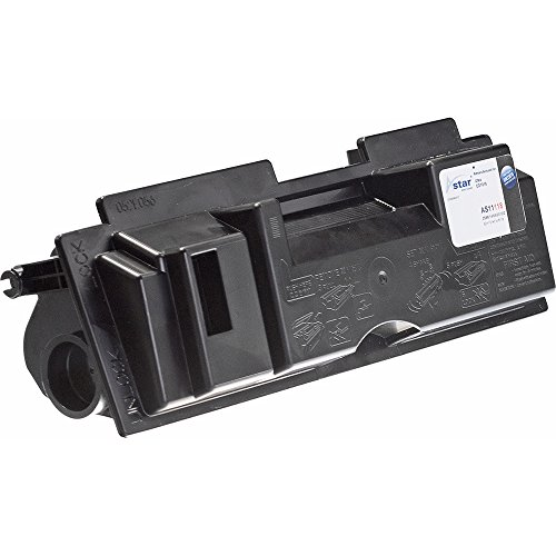 astar-as11118-toner-kompatibel-zu-utax-cd1018-6000-seiten-schwarz