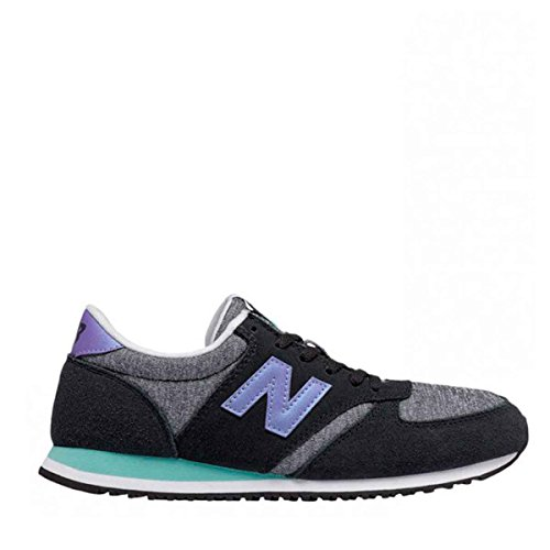 New-Balance-Wl420kic-420-Chaussures-de-Running-Entrainement-Femme