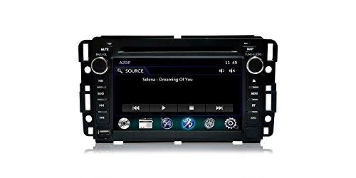sintegrat-gmc-acadia-2007-2012-yukon-2007-2012-oem-replacement-in-dash-gps-navigation-multimedia-sys