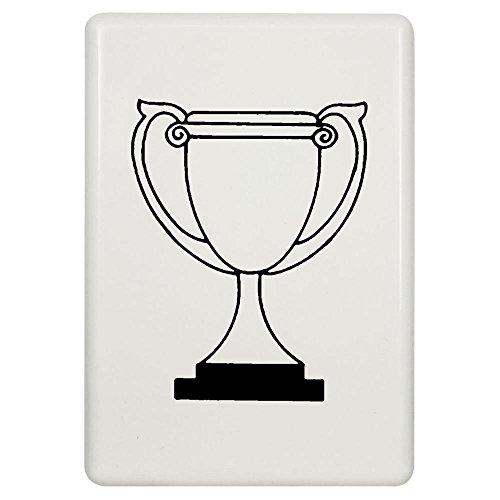 winning-trophy-fridge-magnet-fm00001774
