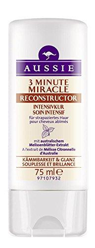 aussie-3-minute-miracle-reconstructor-fur-strapaziertes-haar-reisegrosse-3er-pack-3-x-75-ml