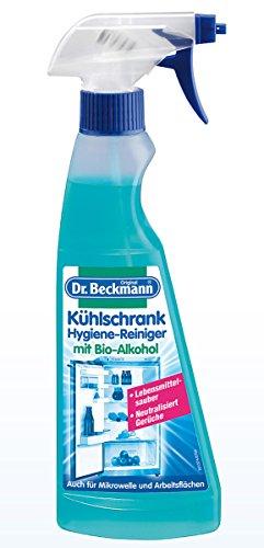 3-x-dr-beckmann-kuhlschrank-hygiene-reiniger-mit-bio-alkohol-lebensmittelsauber-neutralisiert-geruch