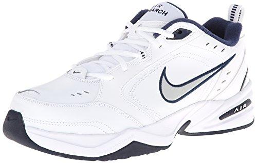 Mens Air Monarch Iv Laufschuh (Schuhe Training Nike Cross)