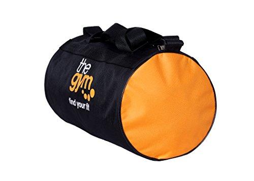 Gag Wears Trendy Gym Bag