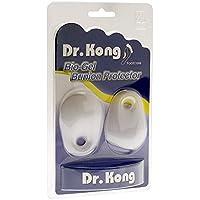 Dr. Kong bio-gel Ballenschutz preisvergleich bei billige-tabletten.eu