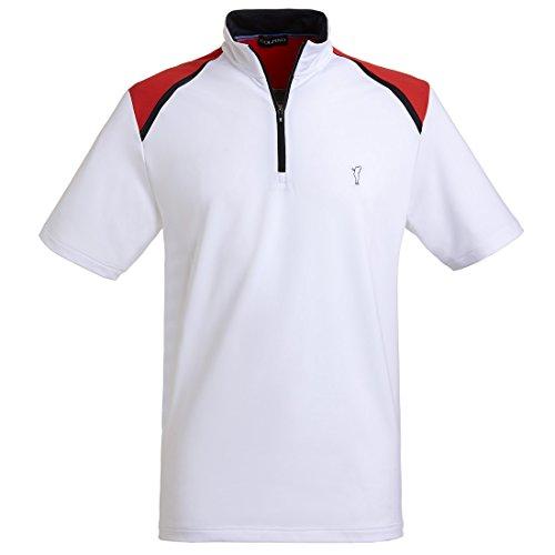 golfino-da-uomo-da-golf-della-funzione-polo-techno-jersey-in-comfortable-fit-bianco-ottico-54-xl