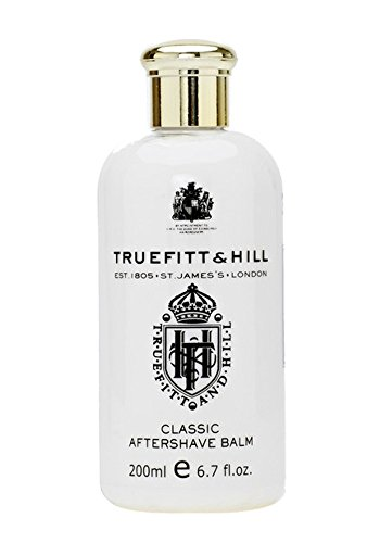 truefitt-hill-classic-after-shave-balm-200ml