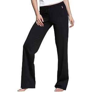 Venice Beach Damen Lange Hose Jazzy Pants