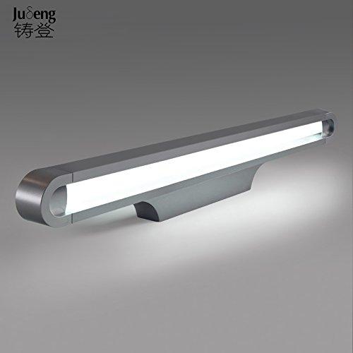 BOOTU lámpara LED luces pared Oficina banqueta lámpara