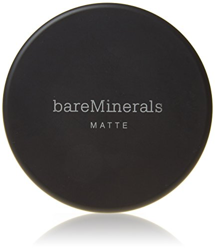 bare-escentuals-bareminerals-matte-spf-15-foundation-fairly-medium