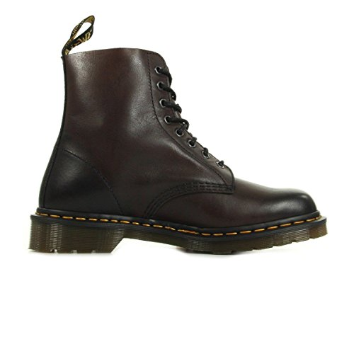 Dr. Martens Pascal Brown Antique Temperley 21479203, Boots