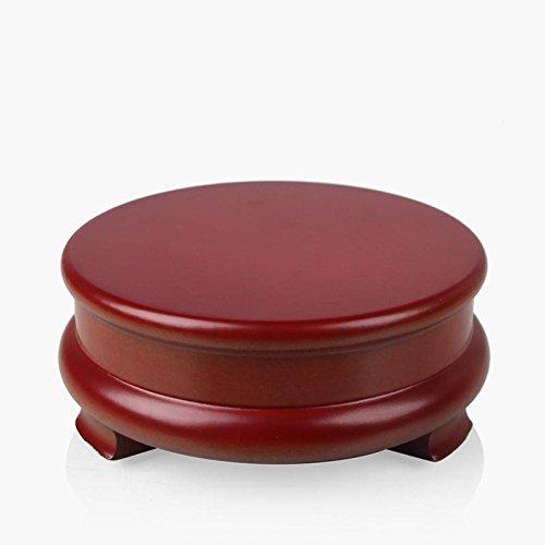 Mestieri del desktop pittura della decorazione accessori speciale regalo di base in legno massello squisito regalo accessori per soggiorno , s