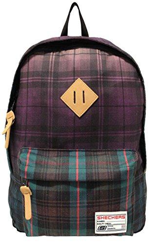 skechers-haze-backpack-7490109-multicolour