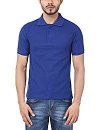 Weardo Men's Cotton T-Shirt
