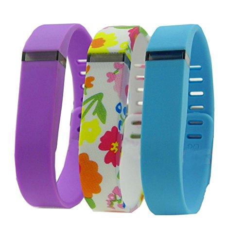 Hopcentury Replacement Wrist – Power Wristbands