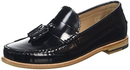 ben-shermanboey-tassle-loafer-mocasines-hombre-color-negro-talla-44