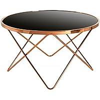 suchergebnis auf f r beistelltisch art deco k che haushalt wohnen. Black Bedroom Furniture Sets. Home Design Ideas