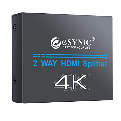 rhinocoeu-2-way-hdmi-splitter-ultra-hd-4k-x-2k-hdmi-amplifier-1-in-2-out-distributor-over-ver-14-sig