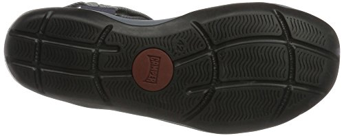 Camper Match, sandales Homme Multicolore (Multi - Assorted 036)