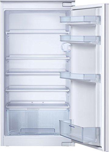 Constructa CK 60305integriertem 182L A + Weiß Kühlschrank-Kühlschränke (182L, A +, weiß)