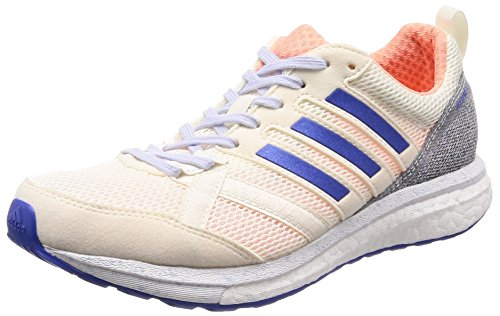 the latest 3309e 4a866 adidas Adizero Tempo 9