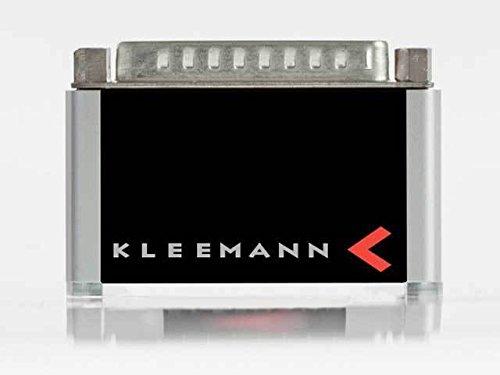 Preisvergleich Produktbild Mercedes W212 W207 E400 R231 SL400 GL400 Kleemann ECU Upgrade Tuning Box Remap
