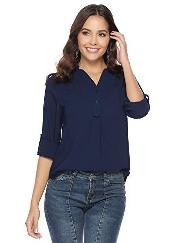3f40516276 Camicie eleganti | Classifica prodotti (Migliori & Recensioni) 2019 ...