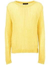 28bacb3f7cbe Amazon.it  CafèNoir - Vestiti   Donna  Abbigliamento