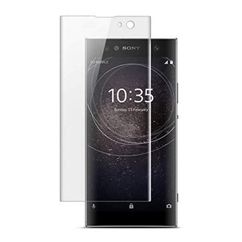 XMTN Sony Xperia XA2 Plus 6.0