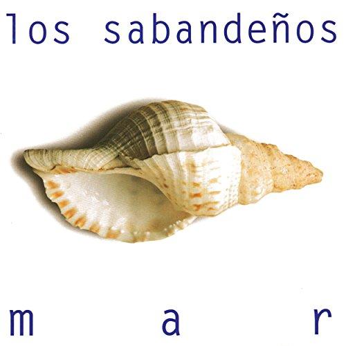 Los Mayores Éxitos de la Música Popular Canaria de Varios ...