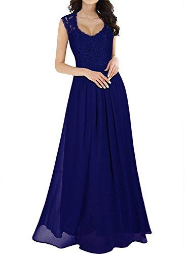 Vaidehi Creation Designer Cotton Women\'s Maxi Long Dress (FreeSize Alter Upto 42)