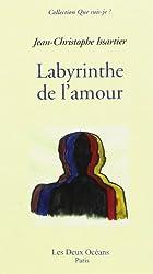 Labyrinthe de l'amour