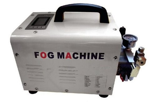 gowe-high-powered-fog-machine-fogger-cooler-for-mist-cooling-system-high-powerd-outdoor-cooling-syst