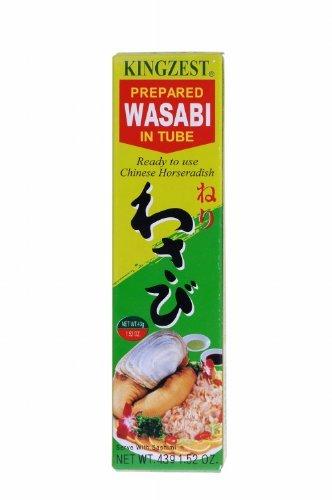 kinjirushi-wasabi-meerrettich-paste-43g-hot-scharf-aus-japan