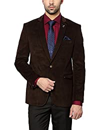 Van Heusen Men's Slim Fit Blazer