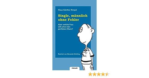 singles in Bregenz - Bekanntschaften - Partnersuche