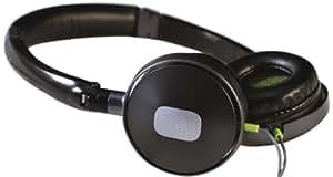 Belkin Pure AV 005 Over Ear Headphones